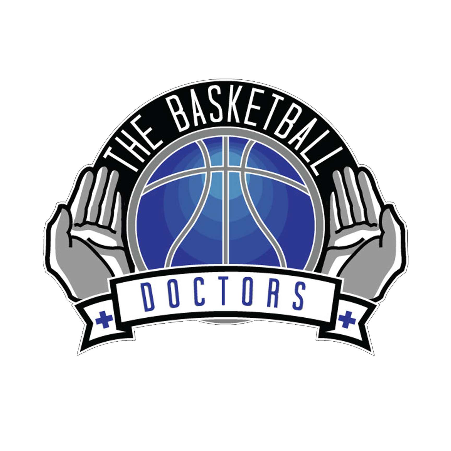 The Basketball Doctors