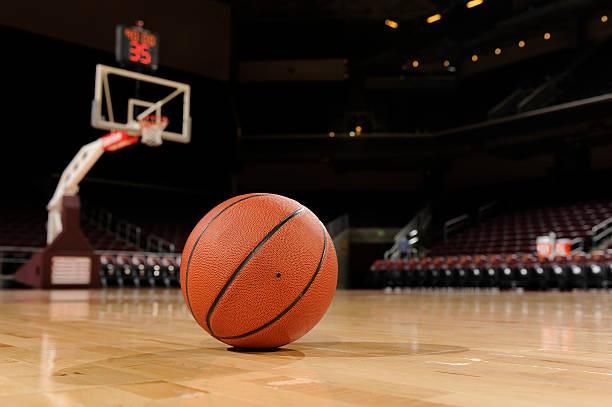 Basketball Team Consultation
